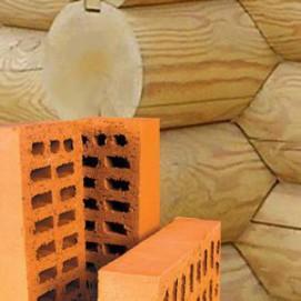 Строительство своего дома требует много сил и доставляет массу хлопот. Финансовые затраты, как запланированные так и нет, заставляют ответственно относится к выбору стройматериалов и их качеству...