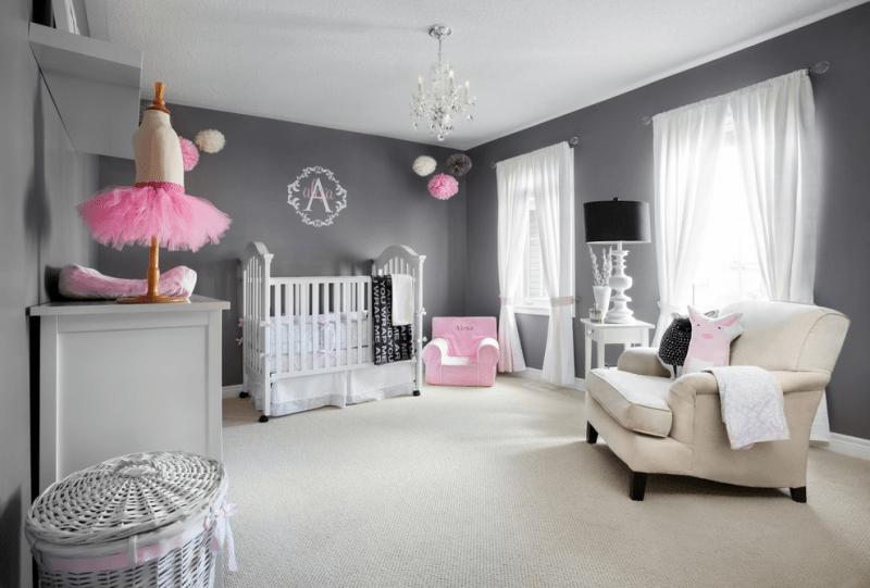 Детская мебель для девочек (70+ фото восхитительных идей): оформляем комнату маленькой леди со вкусом!