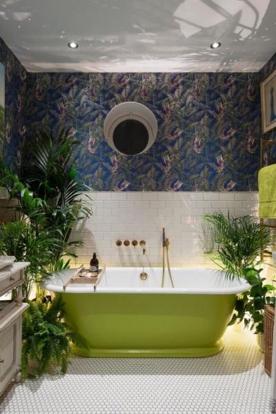 Чугунные ванны (размеры и цены): беспроигрышная классика (61 фото)