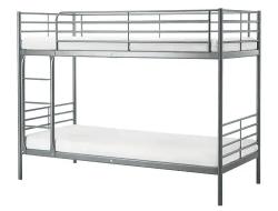 Детские кровати ИКЕА (70+ фото): обзор моделей, цены и советы по выбору от экспертов