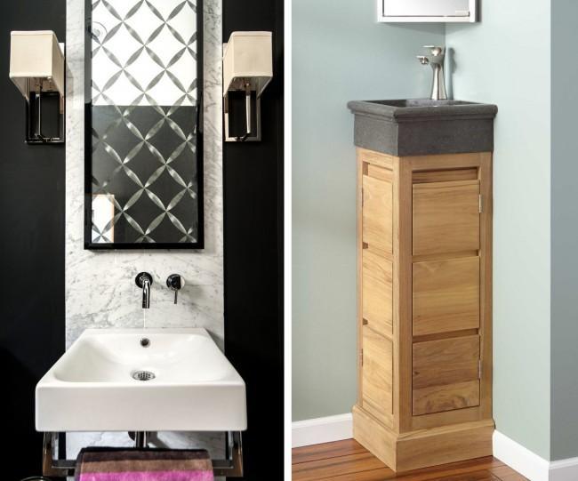 Гигиенический душ для унитаза со смесителем (38 фото): комфорт для всей семьи
