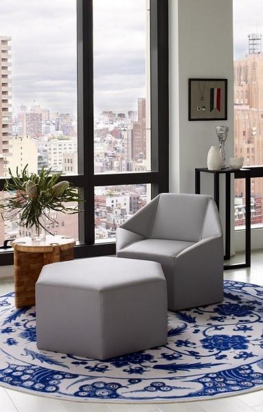 Как подобрать мягкую мебель для зала (65 фото): стиль и уют модной обстановки