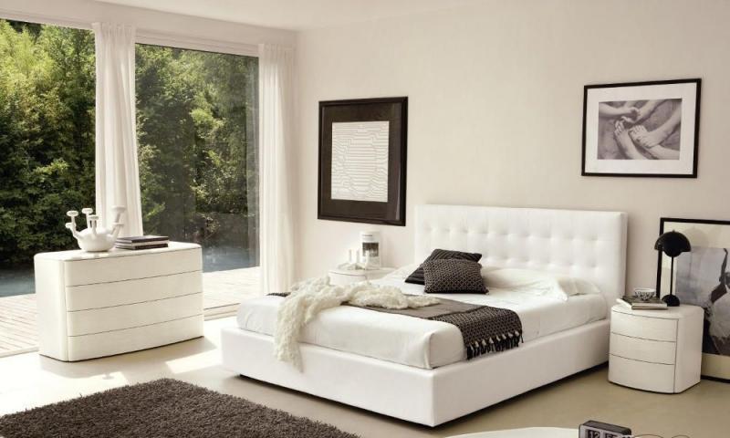 Полезные советы: как выбрать комфортную мебель для дома