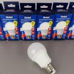 Все самое полезное, что вам надо знать об энергосберегающих лампах