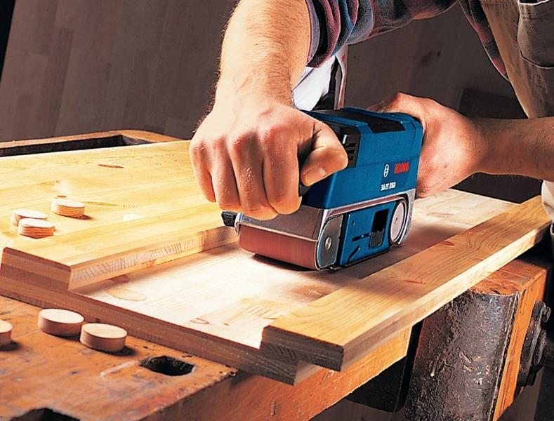 Как сделать дачную мебель своими руками?