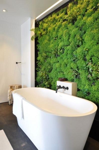 Акриловые ванны (размеры и цены, 57 фото): как выбрать свою?