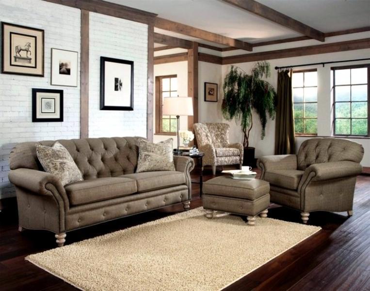 Дизайн ковров для вашего интерьера