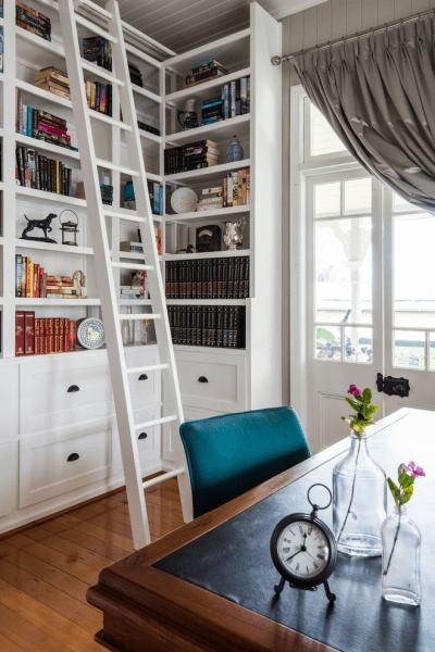Угловые стенки для гостиной: 60 вместительных и функциональных решений для комфортного интерьера