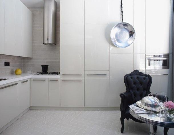 Квартира в Таганроге площадью 67 кв.м.