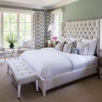 Кровать двуспальная: лучшие предложения 2018
