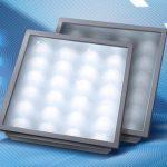 Какие светодиодные светильники лучше всего подойдут вашему офису?