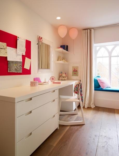 10 ошибок в оформлении детских комнат