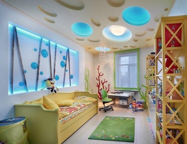 Квартира в Екатеринбурге