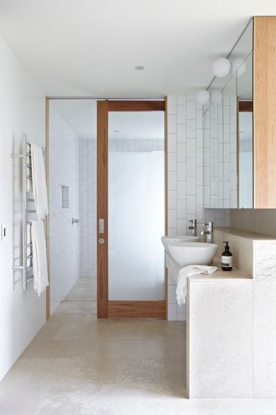 Стеклянная дверь для душа (46 фото) – изящество, практичность и функциональность