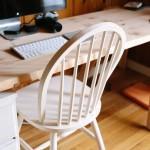 Как выбрать письменный стол