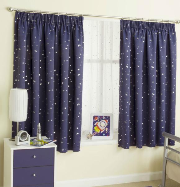 Шторы в детскую комнату мальчика: 60+ фото и идей для стильного интерьера крохи, дошкольника и подростка