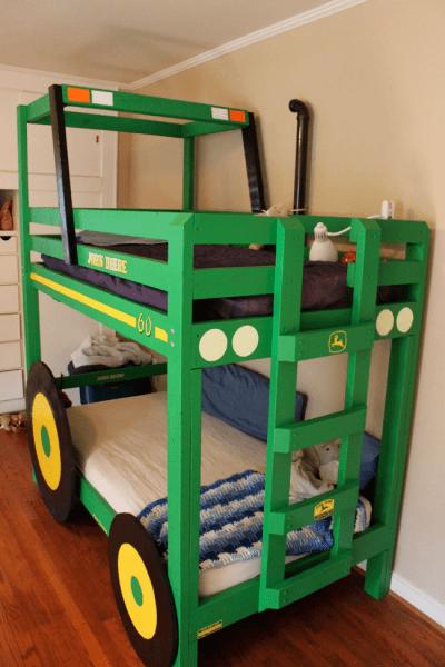 Детская кровать-машина для мальчика (60+ фото): критерии выбора, сравнение цен и когда ее действительно стоит покупать?