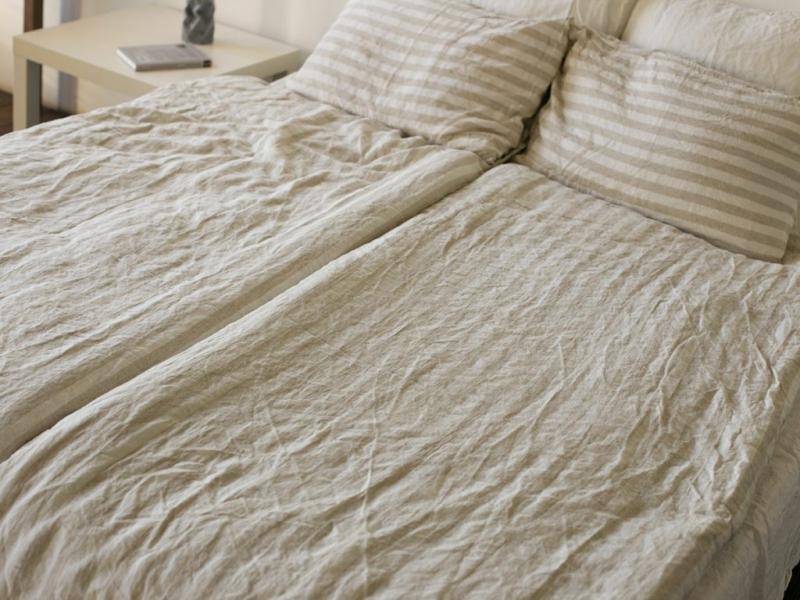 Как выбрать постельное белье: тренды 2018