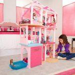 Детские комнаты для девочек: фото и дизайн