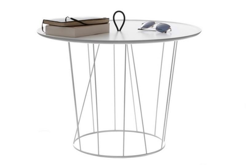 Переносной столик