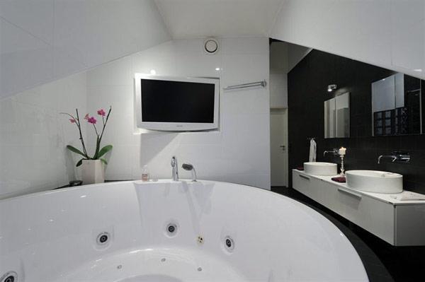 Ремонт в ванной комнате – это весьма сложная задача, решение которой должно быть