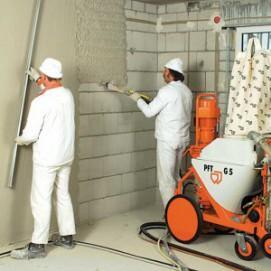 Наиболее доступным и простым способом преобразить жилое помещение, привести его в порядок является косметический ремонт.