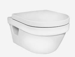 Подвесной унитаз: 85+ лучших моделей для современных и классических интерьеров санузла