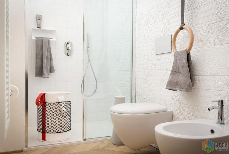 Банкетка для ванной и не только
