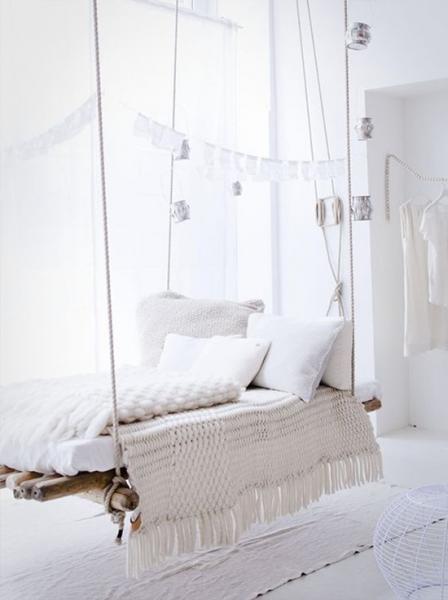Детская кроватка: выбираем модель