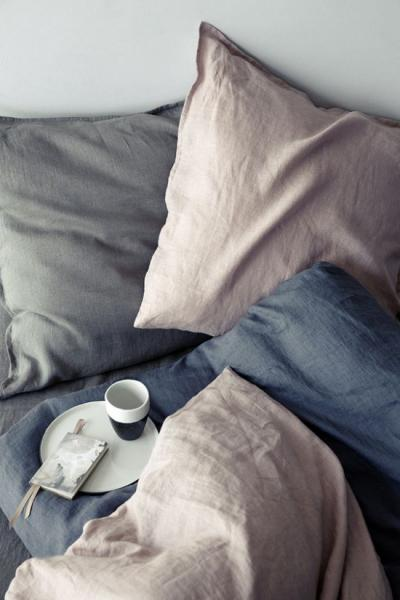 Идеальная спальня: 5 советов по оформлению