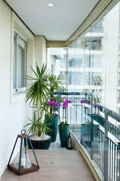 Остекление балконов и лоджий (150+ фото): виды, технологии, цены