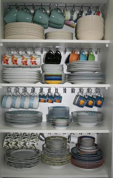 Маленькая кухня. Дизайн и обустройство. 25 рекомендаций (+эл. книга)