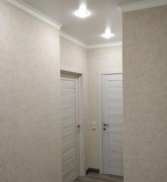 3 красивых идеи для ремонта в своей квартире
