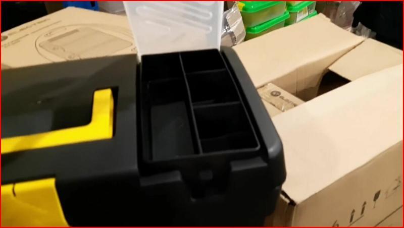 Мелкий ремонт на кухне с товарами из Светофора