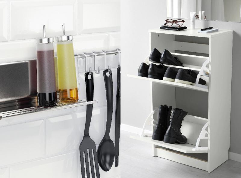 Хиты ИКЕА: 11 предметов, которые есть практически в каждом доме