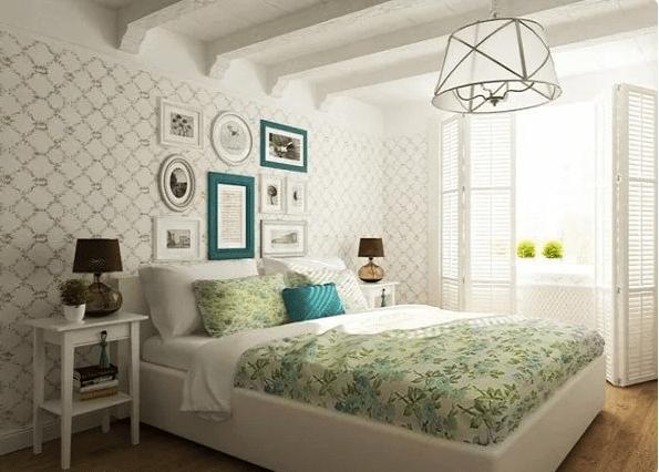 Как сделать квартиру уютной – простые советы