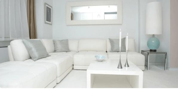 5 неудачных сочетаний в интерьере, которые не стоит делать в своем доме