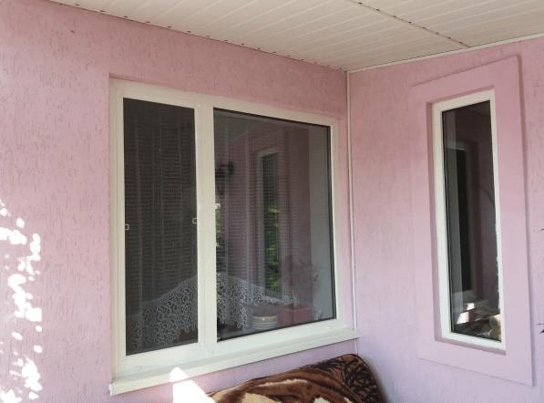 Что мы сделали в доме летом, чтобы сократить зимой расходы на отопление. Выявили три основные теплопотери дома