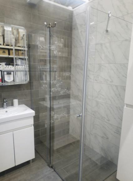 Почему очень сложно выбрать плитку в ванную по своему вкусу, несмотря на кажущийся большой выбор