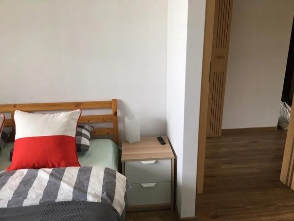 Сколько стоит сделать в спальне ремонт как в Европе? Расценки и реальные примеры материалов