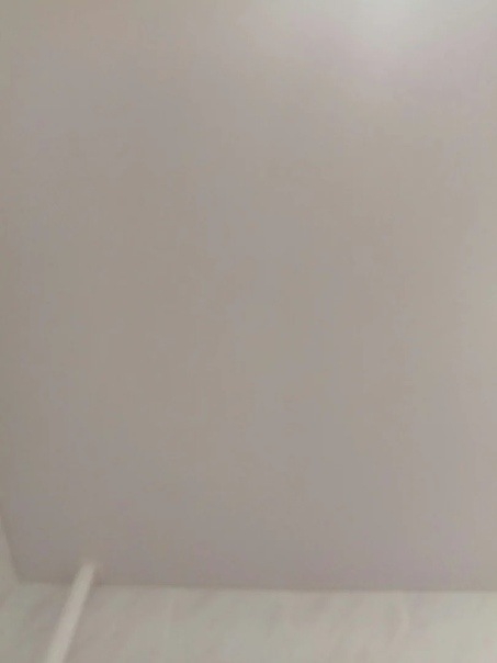Поделиться своим ремонтом в ванной комнате с нами решила наша подписчица