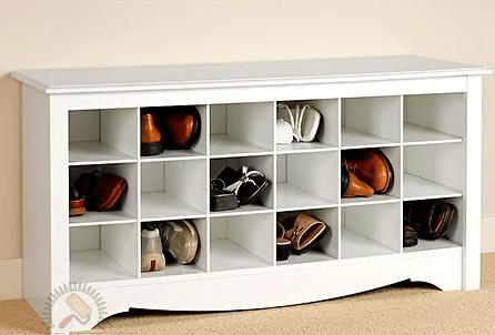 Идеи для обустройства прихожей: дизайн, мебель, аксессуары