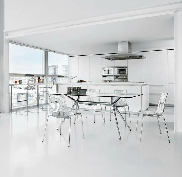Стильная квартира 2021: что актуально, а что уже устарело и не вернётся в интерьеры в Новом году.