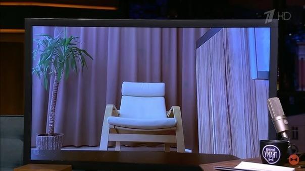 Квартира Артема Дзюбы: дерево в спальне и мебель ИКЕА