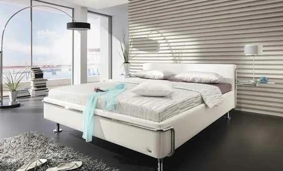 Стили интерьера спальни фото