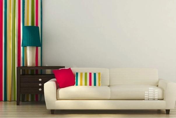 Современная квартира: популярные интерьерные решения и основные тренды в дизайне