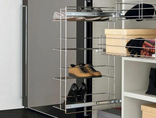Современный интерьер прихожей. Планировка, дизайн, мебель. 18 ключевых рекомендаций