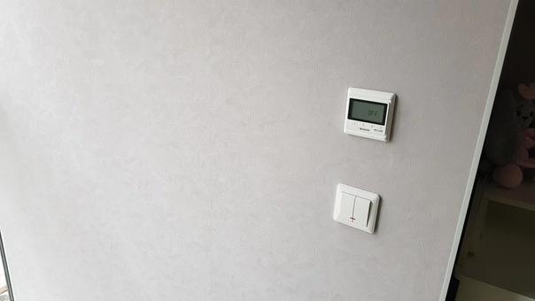 Почему имеет смысл присоединить лоджию к комнате и что мы получим: как сделать так, что бы было тепло