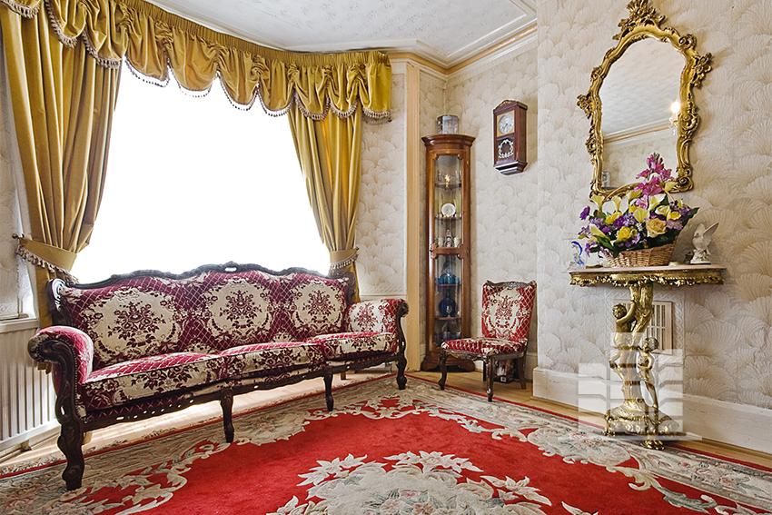 Квартира в стиле колхоз: 5 признаков старомодного интерьера