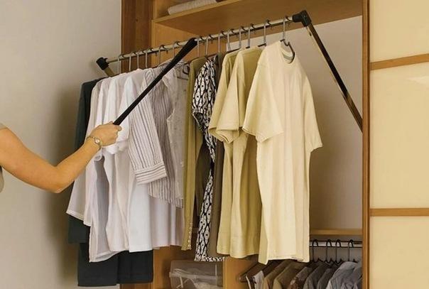 Купить шкаф-купе правильно. 17 особенностей и рекомендаций